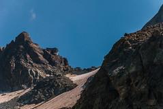Cabanya Bertol (faltimiras) Tags: france alps ice ruta alpes climb tour suisse walk albert dent route gran alta zermatt premiere blanche chamonix glaciar gel haute collon vignettes arolla combin bertol pigne chanrion otemma sonadon