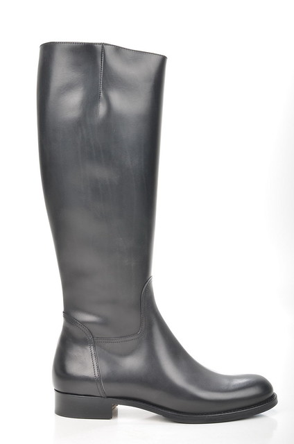 john schwarz bakers johnbakers damenstiefel reiterstiefel kalbsleder dz146