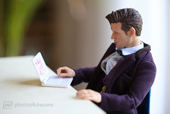 just checkin' my emails... (photos4dreams) Tags: sf uk london apple wall computer toy toys doll time photos unitedkingdom laptop cardiff crack doctorwho bbc future gb drwho 16 dalek 11th tardis universe dw figures episode geronimo alexkingston timeshift timelord 5inch mattsmith ood timetraveller bigchief dontblink allonsy gallifrey actionfigur timeywimey photos4dreams theendoftime photos4dreamz p4d fishfingerscustard staycalmcallthedoctorp4d 11thresigning thetimeofthedoctor tardislogbook26012014 the11tharrivedp4d theuploadfailedagainp4d