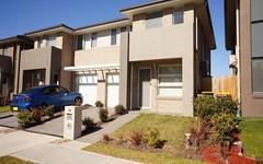 18A Hollyoake Circuit, Bardia NSW