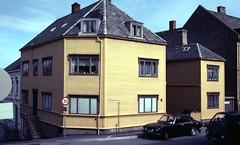 Nedre Møllenberg gate 18