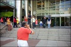 150822 Saturday Outing 21 (Haris Abdul Rahman) Tags: leica streetphotography malaysia kualalumpur leicamp wilayahpersekutuankualalumpur summiluxm1450asph klccfountain harisabdulrahman harisrahmancom typ240