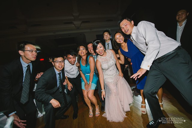 ACSophia&WilliamWeddingDayHL-HD-180