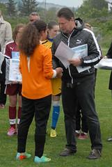 Landesfinale2015-066