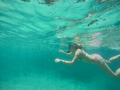 Siargao (http://postcardpretty.com) Tags: life beach island boards asia philippines surfing surfers filipina mindanao siargao surigao