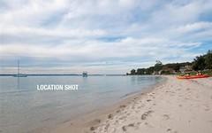 29 Lagoons Circuit, Nelson Bay NSW