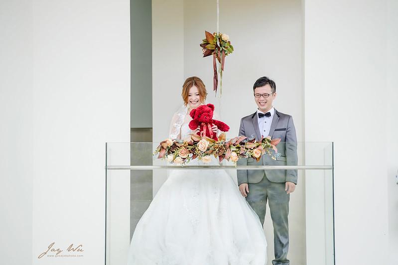 婚攝,台中,心之芳庭,婚禮紀錄,推薦攝影師