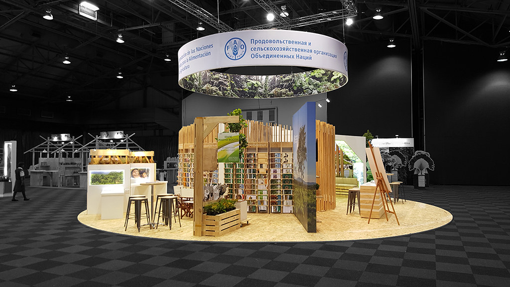 Exhibition Stand Sketchup : Free download sketchup models dwg cad files retail design