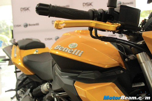 Benelli-TNT-600i-Limited-Edition-07