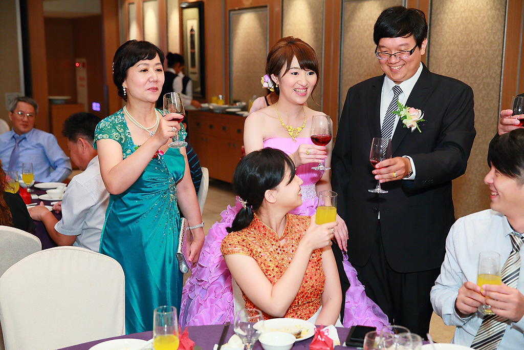 My wedding_1363