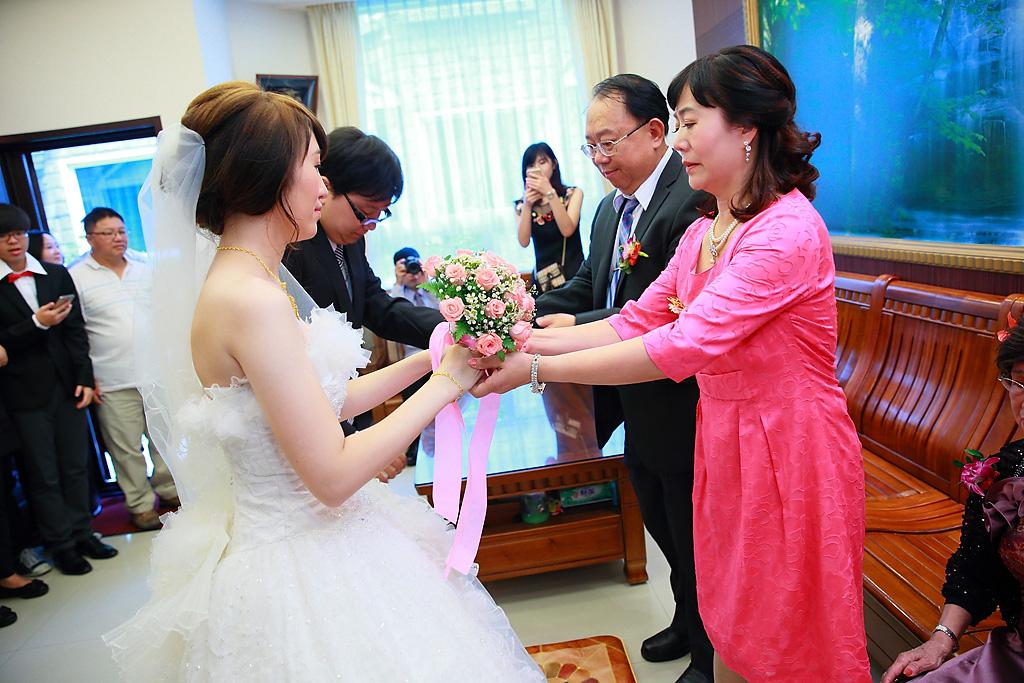 My wedding_0573