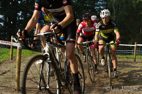Cyclocross Kasterlee_-5