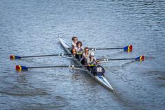IMG_2947October 04, 2015 (Pittsford Crew) Tags: crew rowing regatta geneseeriver headofthegenesee pittsfordcrew