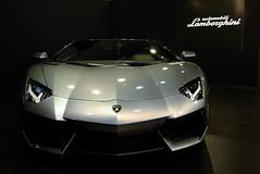 L1040542 (Yu,Tsai) Tags: leica france car digital 35mm lyon  asph  elmarit   leicax1 elmarit12824asph