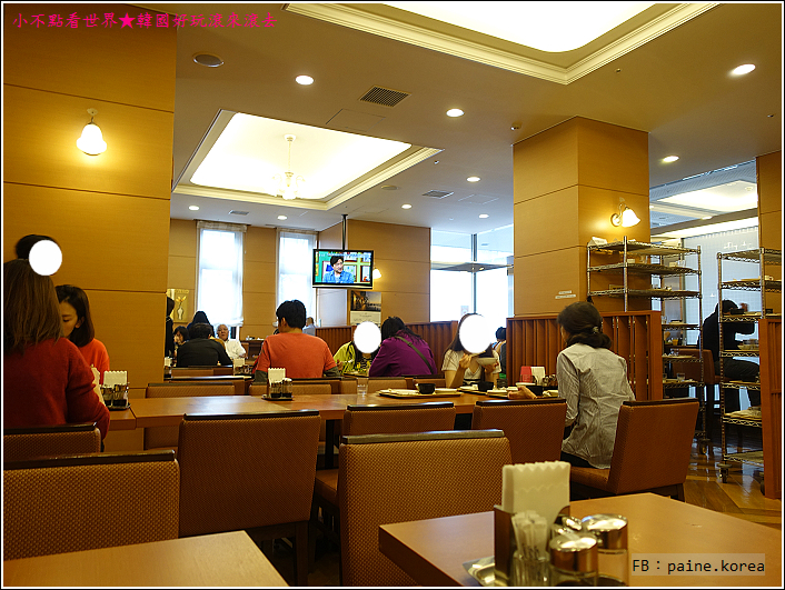 札幌北口Hotel Route Inn (26).JPG