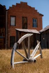 Bodie-272-67.jpg (mat3o) Tags: california ca ghosttown bodie goldmine goldmining abandonedtown goldrushtown