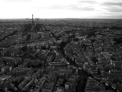 Eiffelturm Paris France (Little discoveries) Tags: voyage trip travel viaje vacation bw white holiday black travelling tourism beautiful beauty wow photography amazing travels foto little getaway eiffeltower tourist wanderlust explore fotos planet traveling visiting eifelturm wanderer travelblog reise viajar traveler discoveries travelphotography travelphoto traveltheworld travelpics holidaysvacanzeurlaub ilovetravel littlediscoveries worldplaces arountheworld travelgram postcardsfromtheworld worldcaptures traveldeeper passportready travelstroke littlediscoveriesnet