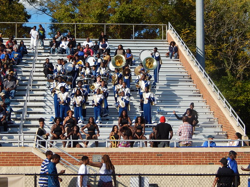 """phoebus vs. hampton 2015 • <a style=""""font-size:0.8em;"""" href=""""http://www.flickr.com/photos/134567481@N04/22091220078/"""" target=""""_blank"""">View on Flickr</a>"""