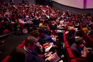 2015 NCRI Cancer Conference  (24)