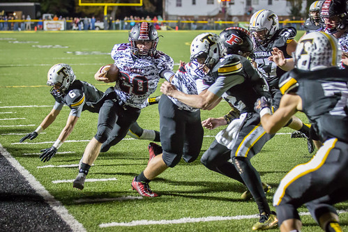 "2015 Tuscola vs. Pisgah - photos by Bill Killillay • <a style=""font-size:0.8em;"" href=""http://www.flickr.com/photos/134567481@N04/22197351558/"" target=""_blank"">View on Flickr</a>"