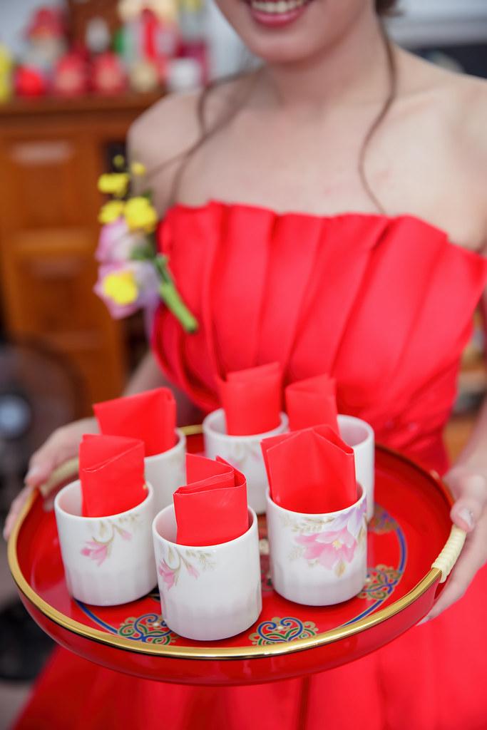 台中婚攝,福宴國際創意美食,清水福宴國際創意美食,福宴婚攝,婚攝,原祥&琇琪026