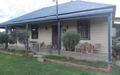 13 Hoskins Street, Stockinbingal NSW