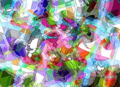 g 09 08 (Zoran Janev) Tags: abstract art computer