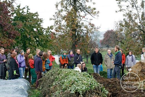 kompostieren_54
