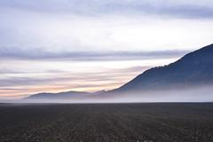 Baulmes (Magikphil) Tags: automne novembre paysage brouillard montes vaud 2015 myswitzerland brumes magicphil magikphil myvaud