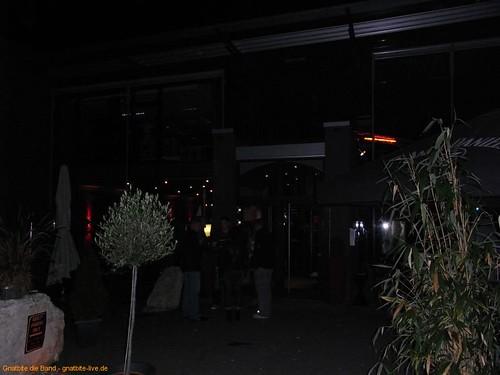 bike-schmiede-lounge-gnatbite-esslingen-altbach-18092010_39