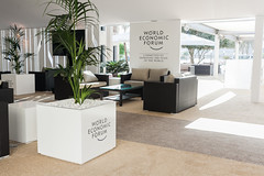 World Economic Forum - Summit on the Global Agenda, Abu Dhabi 2015 (World Economic Forum) Tags: abudhabi wef unitedarabemirates worldeconomicforum 2015 summitontheglobalagenda