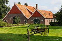 Landleben (grafenhans) Tags: holland minolta sony 1750 af 55 bauernhof slt landleben niederland slt55