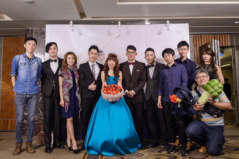 合照搶先版,台北喜來登大飯店,Sheraton Grande Taipei Hotel,婚攝茶米,婚禮攝影,婚攝推薦(0055)