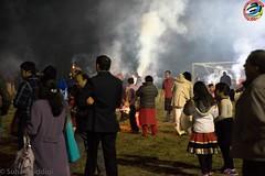 Diwali 2015 at Sampreeti (Suhaib Siddiqi) Tags: firework diwali sonya7r