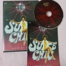 When Pop Hits the Pix_SUITE CHIC_physical (1) (Namie Amuro Live ♫) Tags: namie amuro 安室奈美恵 suitechic whenpophitsthepix dvdcover physicalcd collaboration