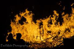 Halesowen Cricket Club Bonfire 2015-63 (PaulMale42) Tags: fairground fireworks bonfirenight november5th cricketclub halesowen