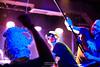 Bembel Pinjata action #7 (water wasser) Tags: party rock metal club germany concert hessen frankfurt live album release gig band german groove konzert frankfurtammain stoner sachsenhausen ffm auftritt apfelwein bembel elfer ebbelwoi schoppe äppler thrashmetal geripptes pinjata ebbelwei stöffche sextett brutalin meinkopfisteinbrutalerort mkiebo konzertfotografiesextet
