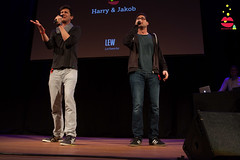 2015_11_06_Finale_Team1_Harry&Jakob-2.jpg