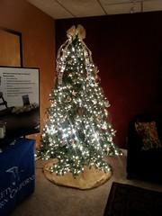 Neptune Society of Northern California - Holiday Open House