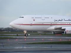 Bahrain 747 A9C-HAK DAP 10-12-2015 003 (gallftree008) Tags: classic plane bahrain airport aircraft aviation air jet kingdom aeroplane planes 747 aeroplanes jumbo dap aerodrome repaint a9chak 10122015
