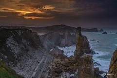 _VMG6460 (V.Maza) Tags: naturaleza mar spain nikon santander cantabria waterscape cantábrico liencres urros costaquebrada d7100