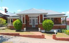 241 Keppel Street, Bathurst NSW