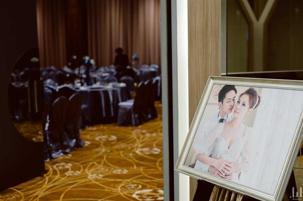 桃園婚攝 Jimmy&Cherry 婚禮攝影@桃園晶宴