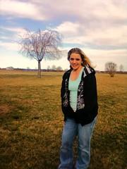 Carrie Farren (photosbysusan!) Tags: 201203 carrie favorite