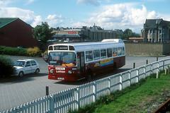 Photo of 20020907-016