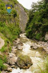nurkowanie-travel-pl-120.jpg (www.nurkowanie.travel.pl) Tags: indonesia places papua baliem