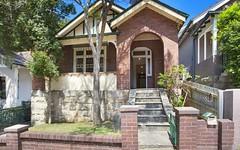 21 Rickard Avenue, Bondi Beach NSW