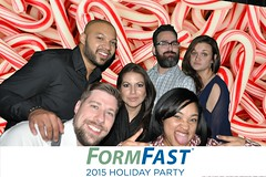 "Form Fast Christmas Party 2015 • <a style=""font-size:0.8em;"" href=""http://www.flickr.com/photos/85572005@N00/23640863812/"" target=""_blank"">View on Flickr</a>"