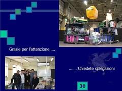 lezione1_030