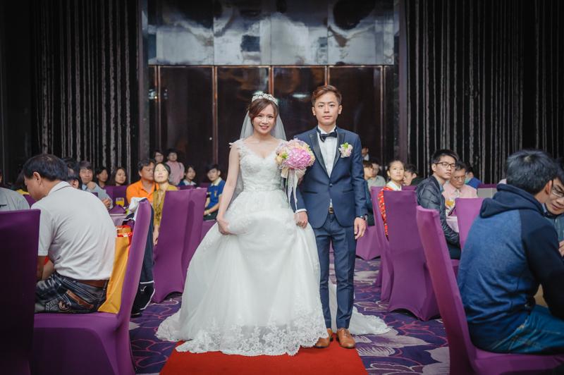 芙洛麗婚攝,芙洛麗,芙洛麗婚宴,婚攝小勇,台北婚攝,紅帽子工作室-168